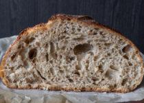 que usos se le pueden dar al pan duro
