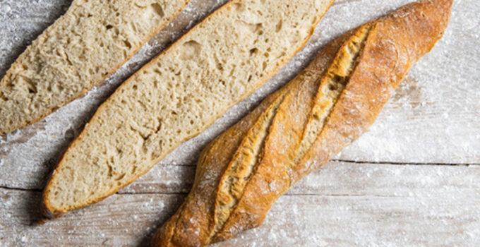 comprar pan gallego