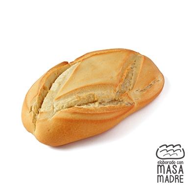 comprar pan  piña online